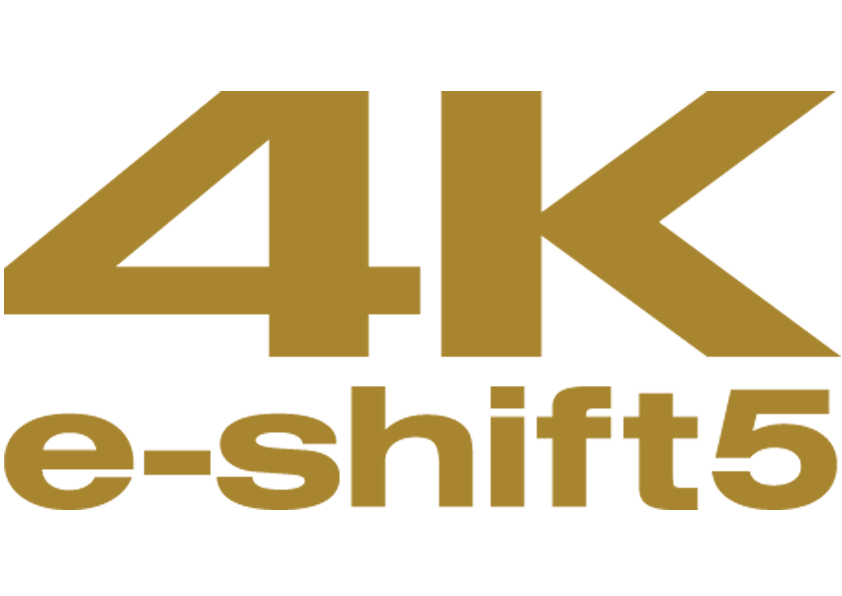 4KEshift-Gold.jpg