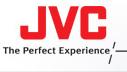 JVC_LOGO_1.jpg