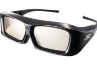 3D Glasses PK-AG1-BG