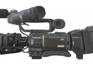 KA-MR100G(A) camera