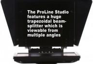 ProLine Studio 17