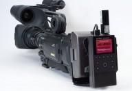 MR-HD100