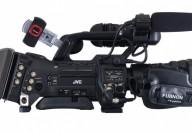 GY-HM890E