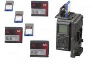 KA-MR100G(A) cards