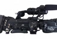 GY-HM850E