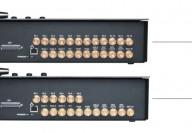 KM-H2500E series