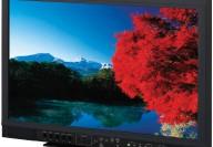 DT-3D24G1 LCD24