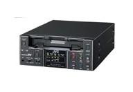 JVC RECORDER BR-DV3000E