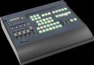 SE-2000