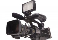 GY-HM790E Modular HD camera with solid state recording capability