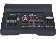 SE-500HD