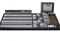 Vision 4 Control Panel