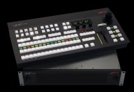 CrossOver 16 Compact Production Switcher