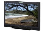 DT-R17L4D  LCD