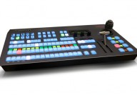 Carbonite 1 Production Switcher