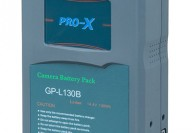 GP-L130B