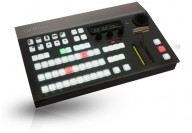 CrossOver Solo - All-in-one production switcher