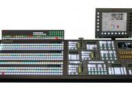 Vision 3 Control Panel